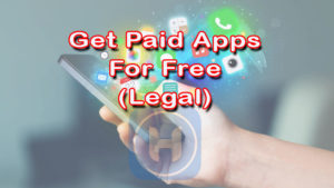 install-paid-apps-for-free-android-apk-download