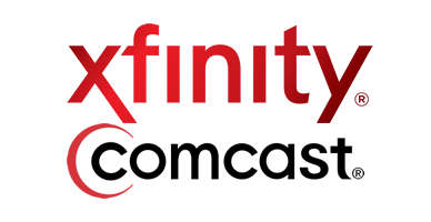 Xfinity WiFi Username and Password