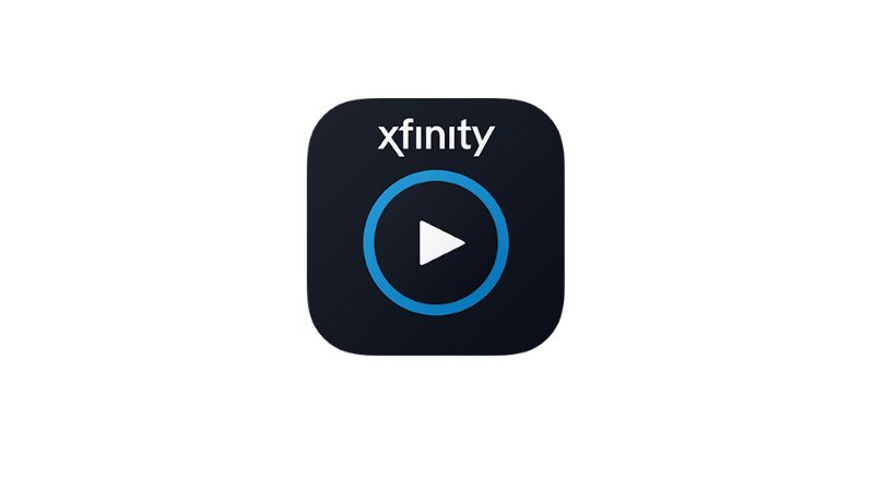 Xfinity On Demand