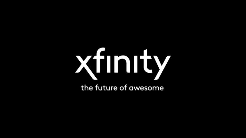 Fix Xfinity TV And Xfinity Internet